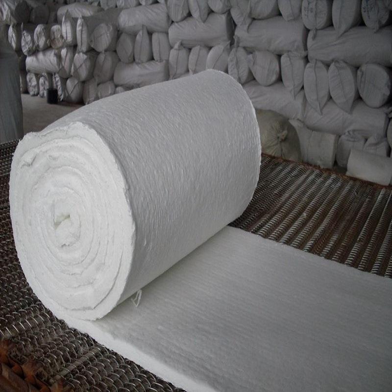 硅酸铝制品