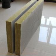 如何摆脱岩棉复合板的限制?