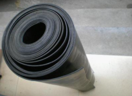 橡塑板保温效果好吗?