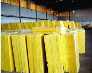 烟台保温材料施工工序